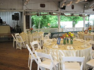 tct caterers Glen Echo 81 - tct-caterers-Glen-Echo-81
