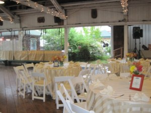 tct caterers Glen Echo 86 - tct-caterers-Glen-Echo-86
