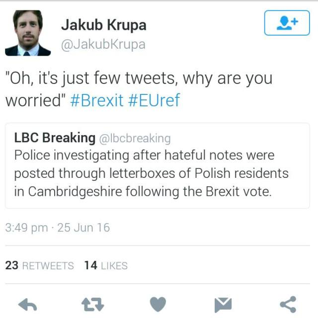 Brexit-Twitter3