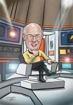 star_trek_caricature_cartoon_portrait