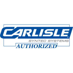Carlisle-Authorized-for-web-spaced-400x400