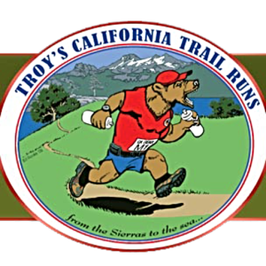 Troy's California Trail Runs