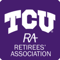 TCU Retirees' Association