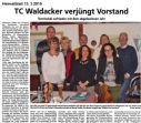Presse JHV 2015 Homepage-Heimat