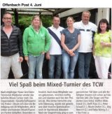 Presse-OP-Röderm_Mixtunier