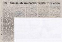 6-Presse-Medenrunde-2016-Mein-Suedhessen-25.06