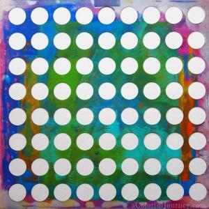 Circles-300x300