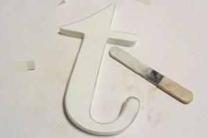 tcw - t sand - tamisanders (1024x682)
