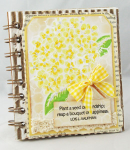 KarenJiles_TheCraftersWorkshop_FriendshipJournal (6)