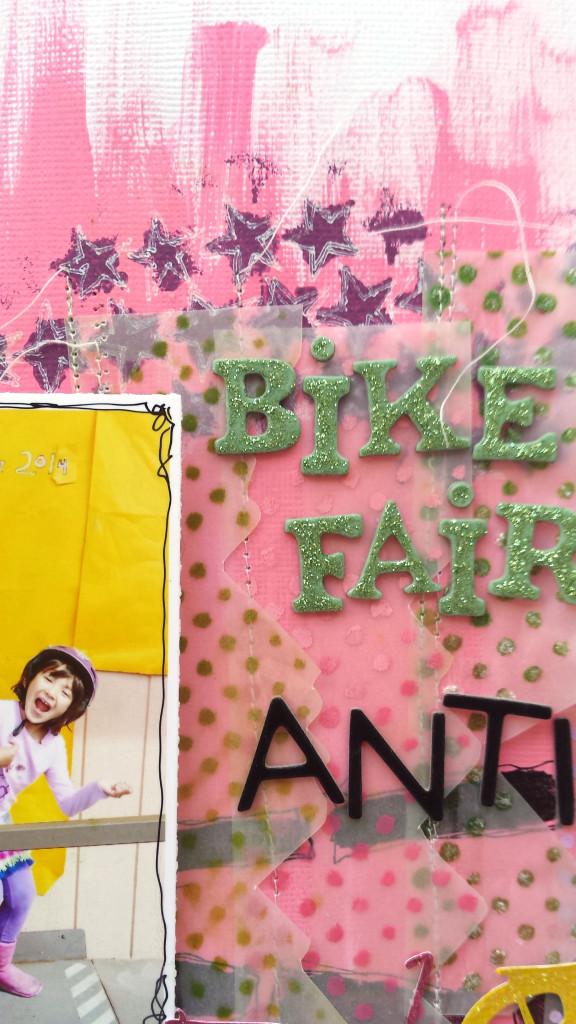 MiaeRowe_TCW_Bike Fair Antics (3)