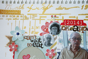Sunday-breakfast-layout-by-Yvonne-Yam-for-The Crafters Workshop1