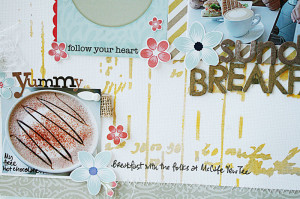 Sunday-breakfast-layout-by-Yvonne-Yam-for-The Crafters Workshop2