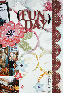 Fun-day-layout-by-Yvonne-Yam-for-The-Crafters-Workshop3