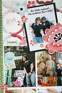 Fun-day-layout-by-Yvonne-Yam-for-The-Crafters-Workshop4