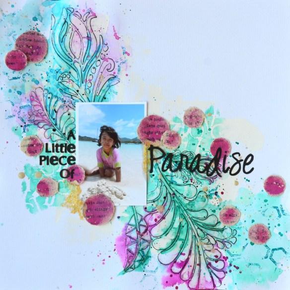 MiaeRowe_TCW_Paradise (1)