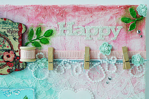 Mixed-media-canvas-for-The-Crafter's-Workshop-by-Yvonne-Yam2