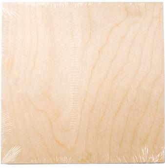 wood panel/JoAnn Fabrics