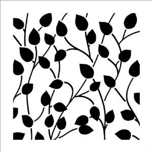 -new-tcw428-climbing-vine-reversed-template-12-x-12--8801-p[ekm]300x300[ekm]