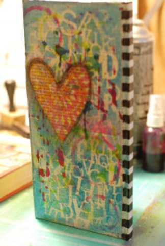 Art-journal-process-10