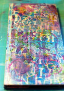 Art-journal-process-5
