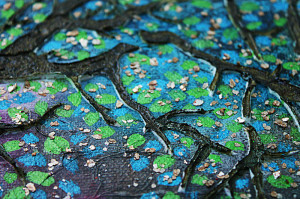 Mixed-media-canvas-by-Yvonne-Yam-for-The-Crafter's-Workshop1