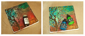 Mixed-media-canvas-by-Yvonne-Yam-for-The-Crafter's-Workshop6