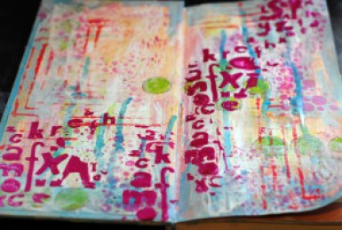 TCW-Art-Journal-spread-Lydell-Quin-2
