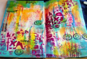 TCW-Art-Journal-spread-Lydell-Quin-3