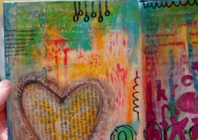 TCW-Art-Journal-spread-Lydell-Quin-6