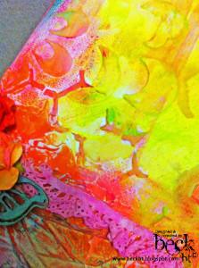unforgettable canvas detail 2