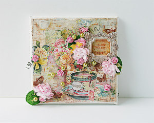 https://tcwblog.wpengine.com/wp-content/uploads/2014/10/Mixed-media-canvas-by-Yvonne-Yam-for-The-Crafters-Workshop-and-Viva-Las-Vegastamps.jpg