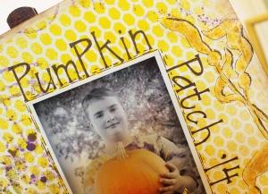 pumpkin patch layout - letters (1280x929)