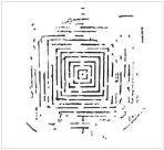 tcw486 labyrinth