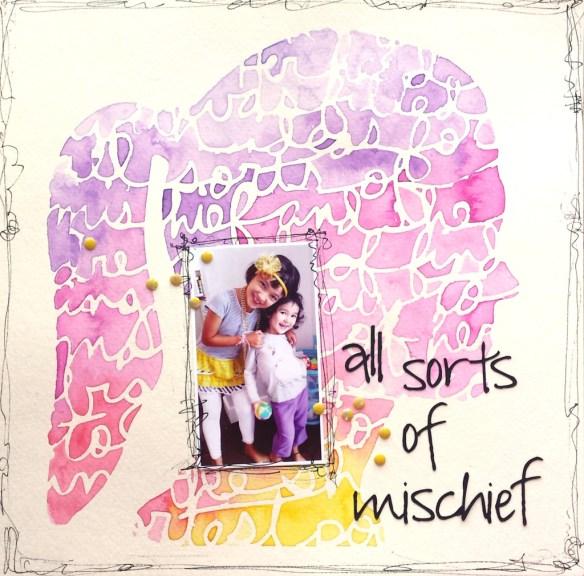MiaeRowe_TCW Mischief (1)
