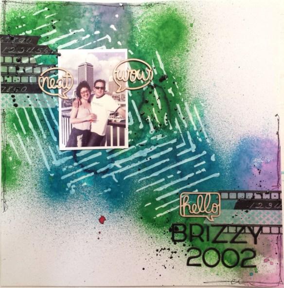 MiaeRowe_TCW_Brizzy 2002 (1)