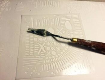 TCR-Stencil-work-3