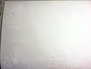 TCW-Stencil-work2