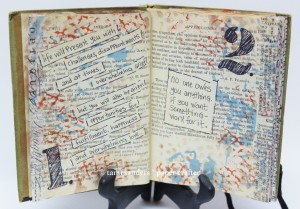 tcw - drews altered book - 1 and 2 wm