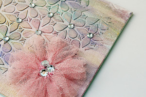 Mixed-media-canvas-with-pastel-colours-for-The-Crafter's-Workshop-by-Yvonne-Yam3