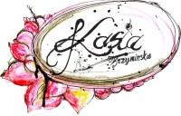 kasia_logotransparent