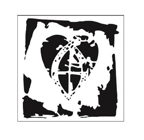 TCW2085CrusadersHeart