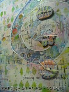 Art Journal Artofthe5th week12 makingyourmark focus (11)