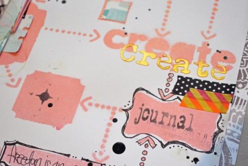 create_TCW_May 2015 (41)