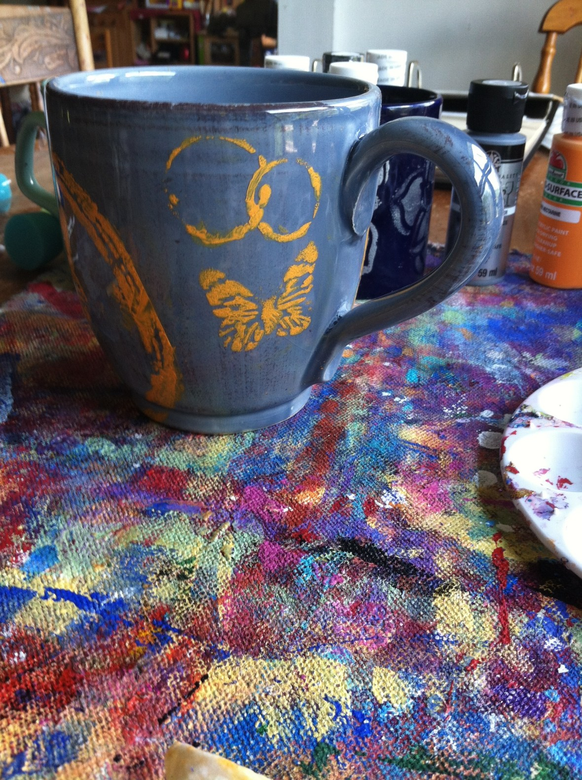 mug 2 side