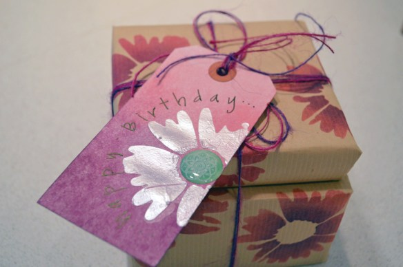 Stenciled Wrapping Paper_TCW_June 2015 (26)