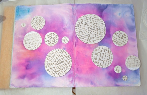 TCW_Fly Away Art Journal_June 2015 (16)