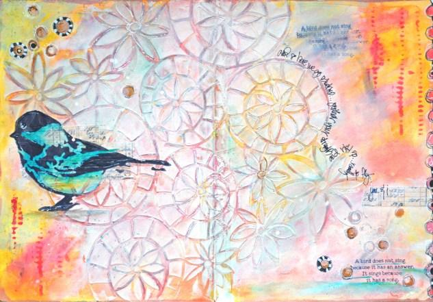 BlueBird_TCW_Aug 2015 Final