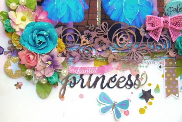 tn_Princess by Amy Prior3