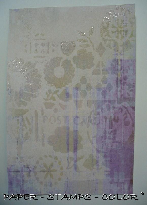 TCW stencils background resist flowe- Ellie Knol (3)
