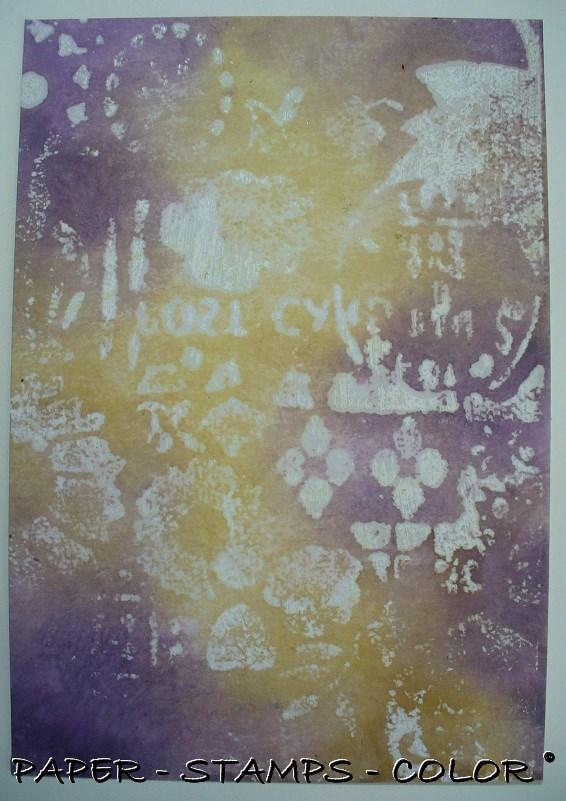 TCW stencils background resist flowe- Ellie Knol (6)